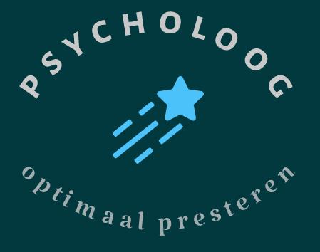 Psycholoog-Mentale-Veerkacht